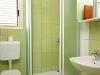 kupatilo1_b