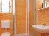 kupatilo v.jpg